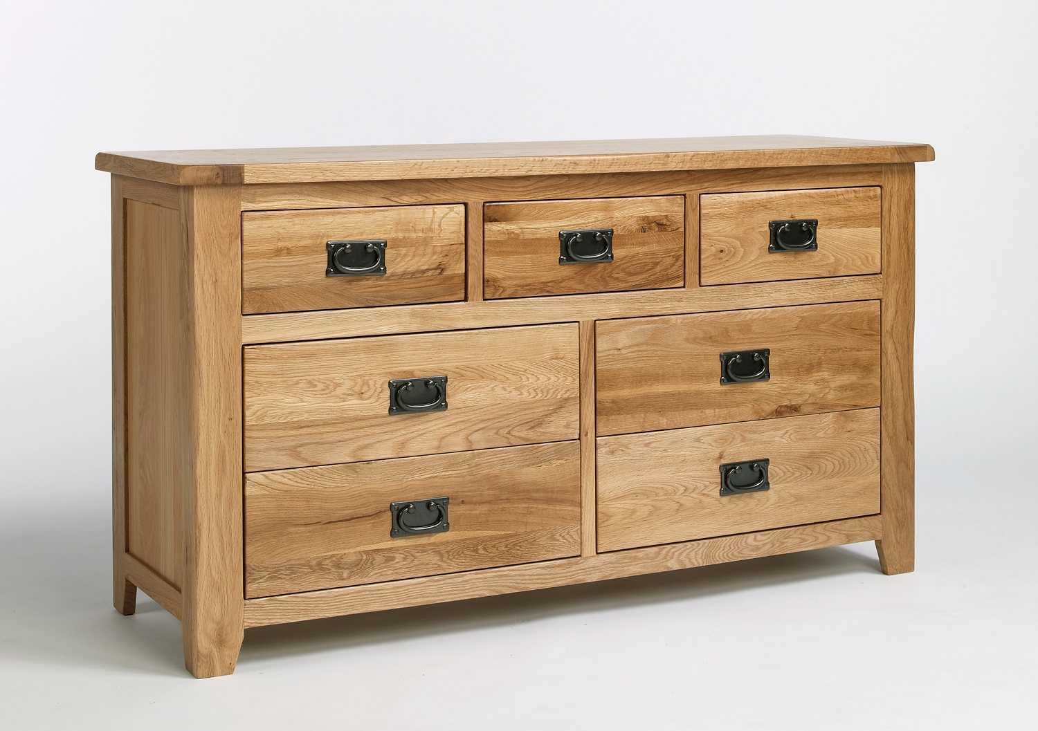 Usage of small chest drawers darbylanefurniture