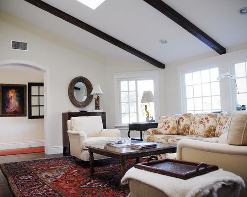 Elegant SaveEmail persian rug living room