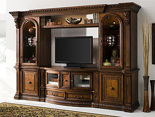 Elegant Traditional Furniture Collections for Your Home | Traditional Living Rooms,  Bedrooms, traditional living room furniture