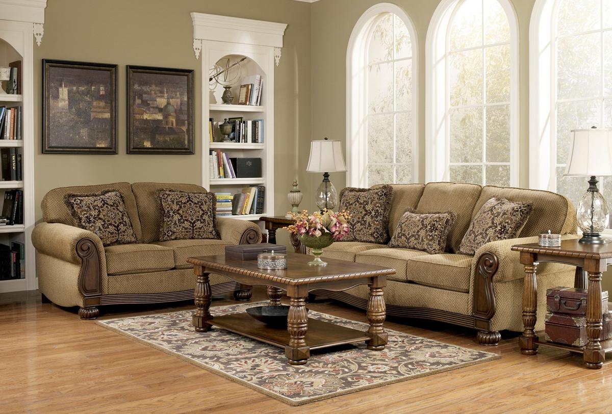 Elegant Traditional Living Room Furniture Sets: Excellent Design! - Magruderhouse :  Magruderhouse traditional living room furniture sets