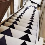 The Stair Runners Designs and utilization