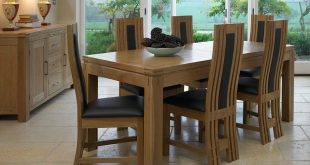 Awesome Great Dining Room Great Dining Room Lulworth Extending Dining Table With Extendable extending dining table and chairs