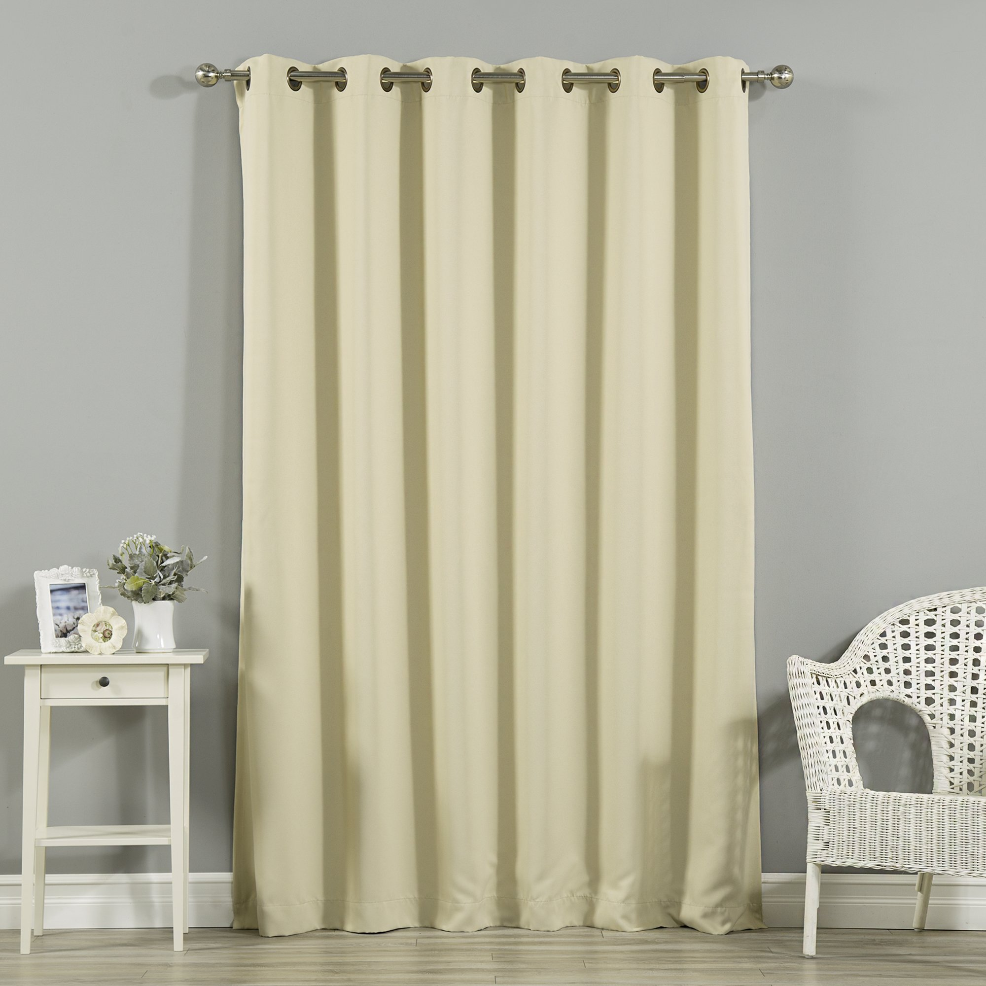 Cute QUICK VIEW. Scarsdale Extra Wide ... extra wide pinch pleat drapes