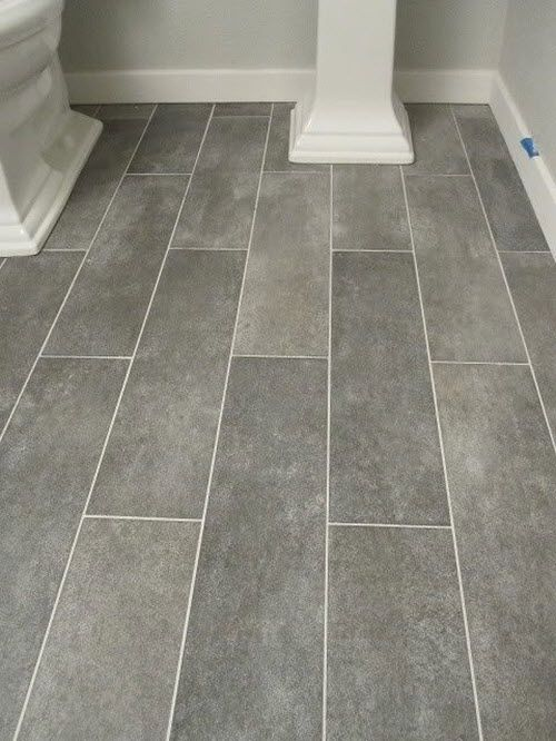 Trending 25+ best ideas about Bathroom Floor Tiles on Pinterest | Bathroom flooring, floor tiles for bathrooms