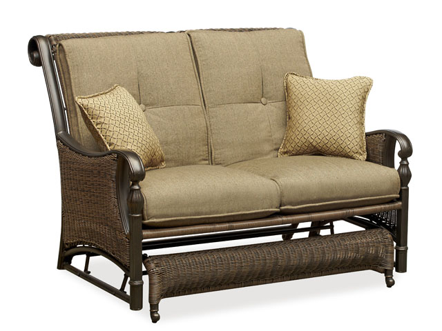 cover ip living patio charlottetown en mslc veranda stewart loveseat accessories for loveseats wicker cs classic martha
