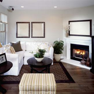 Best Decorating Ideas home interior decorating ideas