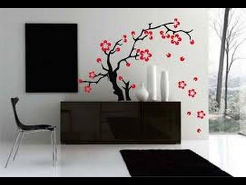 Cool Home Wall Decor | Cheap Home Wall Decor Ideas | Homemade Wall Decor home wall decor