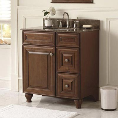 Ideas of Bathroom Vanity without top bathroom vanity furniture