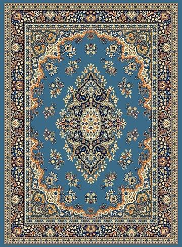 Ideas of blue persian rugs – Google zoeken blue persian rug