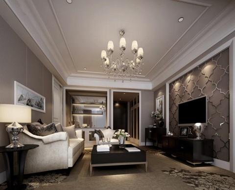 Ideas of Interior Design Style 31 interior decorating styles