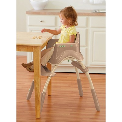 Ideas of loved 178 times 178 toddler high chair