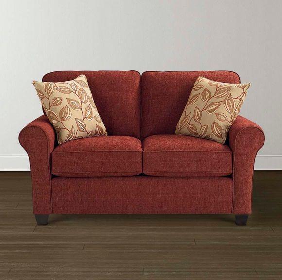 Ideas of Loveseat Sleeper Sofa loveseat sleeper sofa