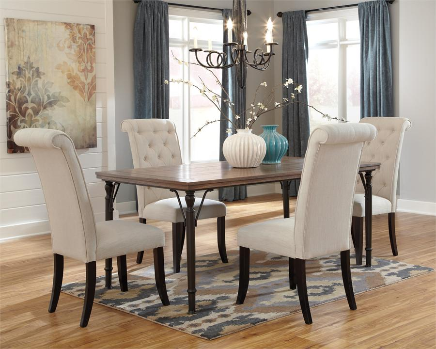 Ideas of Upholstered dining room chairs worth going for - edmondsiga.com upholstered dining room chairs
