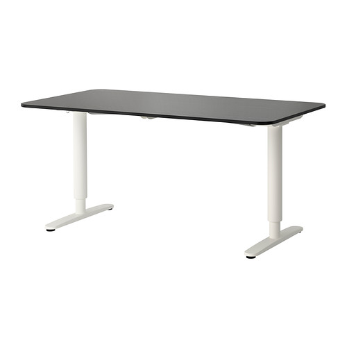 Comfort yourself while working with Sit-Stand Desk