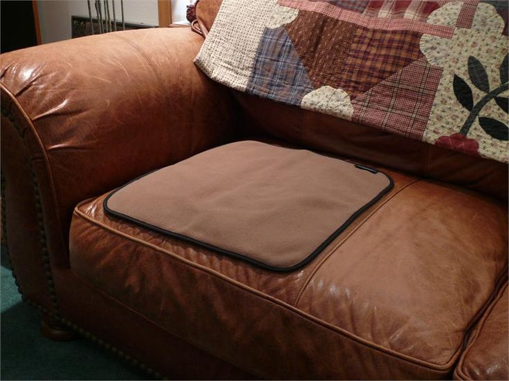Images Of 25+ Best Ideas About Leather Couch Covers On Pinterest | Leather  Sofa Leather