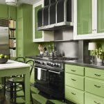 Kitchen design ideas for the chef in you