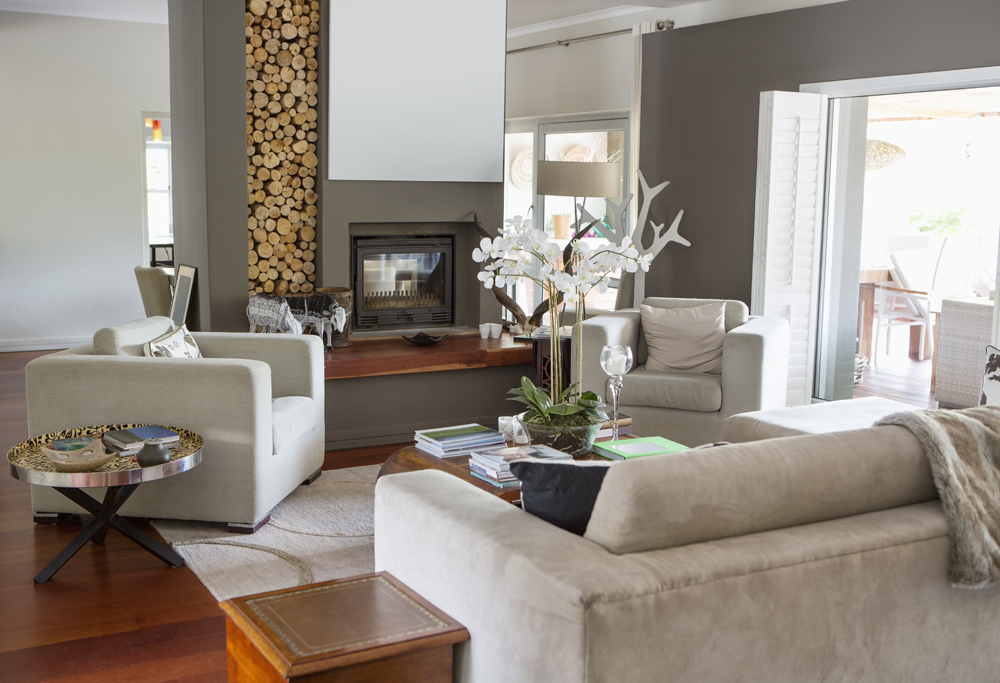 Images of 51 Best Living Room Ideas - Stylish Living Room Decorating Designs home decor ideas for living room