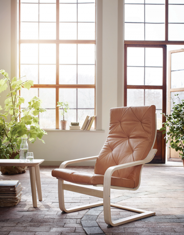 Images of BUY IT affordable scandinavian furniture