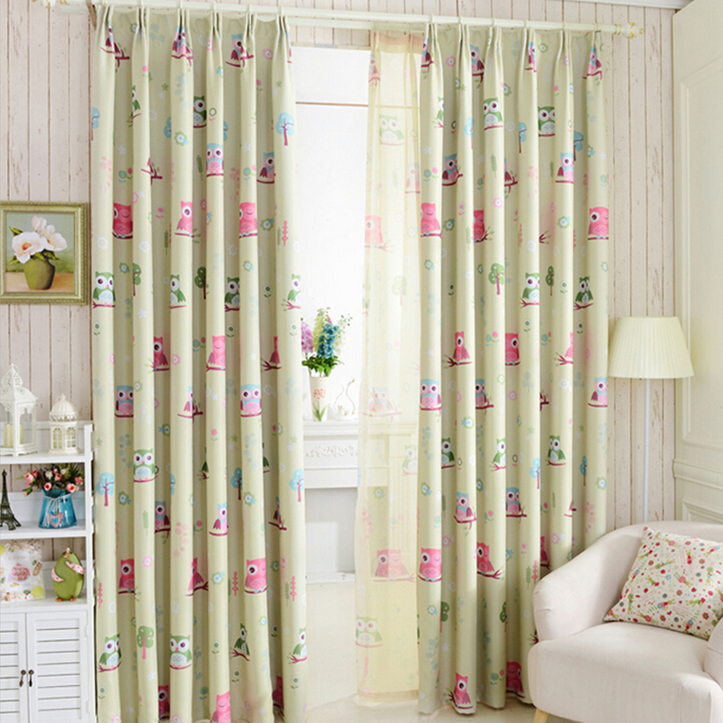 Images of Curtains For Kids Bedroom ... blackout curtains for kids bedroom