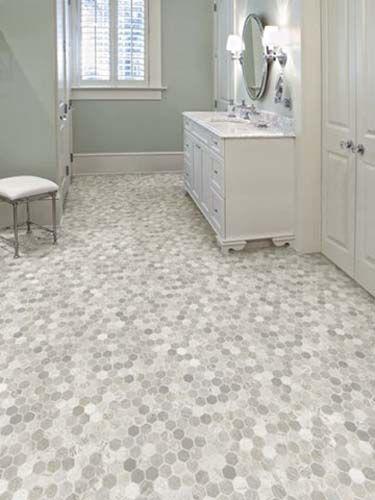 Images of Easy Living Rich Onyx| Tarkett Vinyl Flooring | Save 30-50% vinyl flooring bathroom