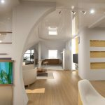 Design your dream house with innovative ideas