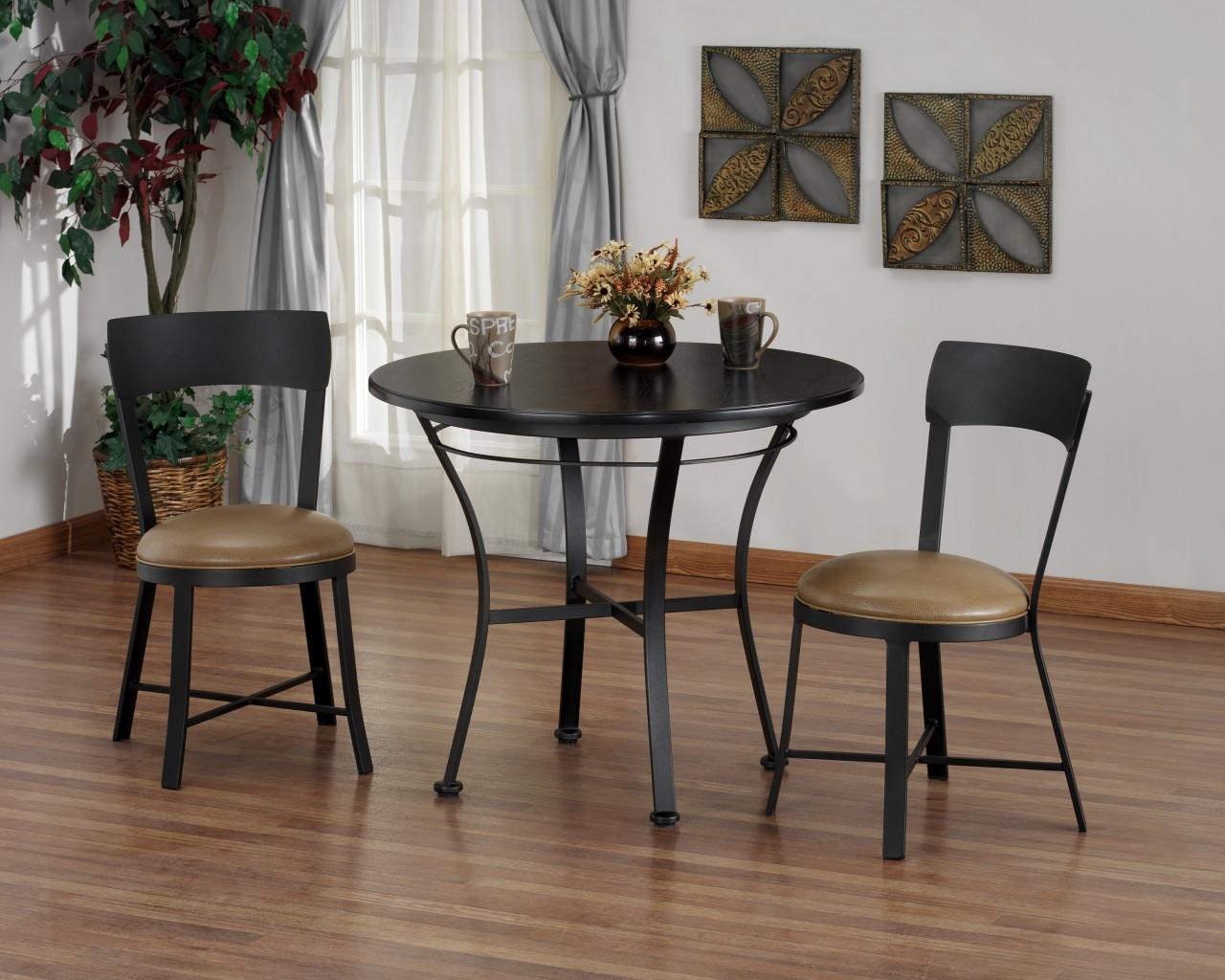 Images of Image of: Kitchen Bistro Set bistro sets for kitchen