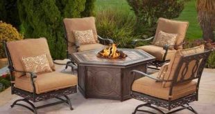 Images of Lowes Patio Furniture Clearance patio furniture clearance
