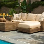 Wicker outdoor furniture -unimaginable prevalent everywhere throughout the world