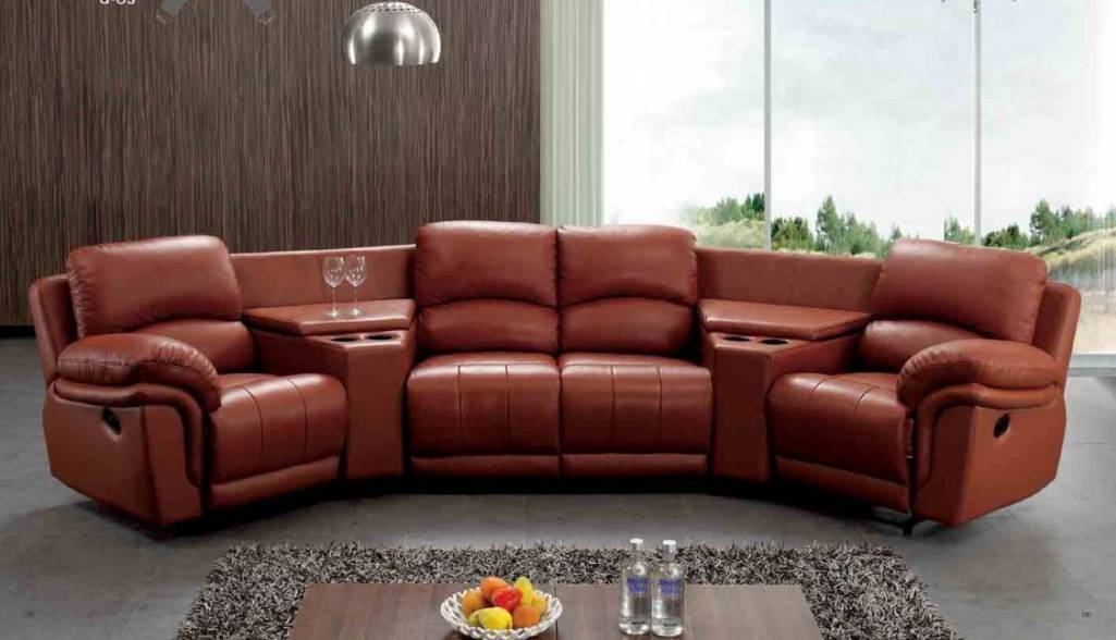 Images of Perfect elegance in your home- Luxury leather sofas luxury leather sofas