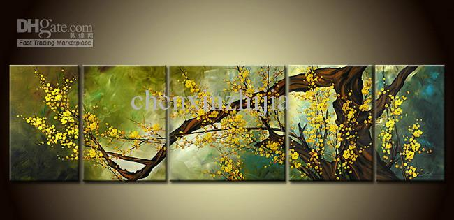 Images of Shipping and packing cost: free shipping wall decor paintings