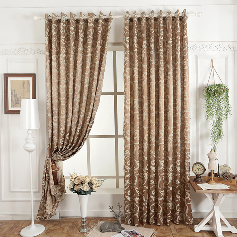 Images of simple curtain designs simple curtain design