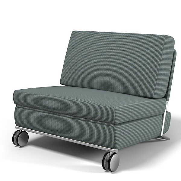 Images of SINGLE SOFA BED CHAIR single bed sofa chair