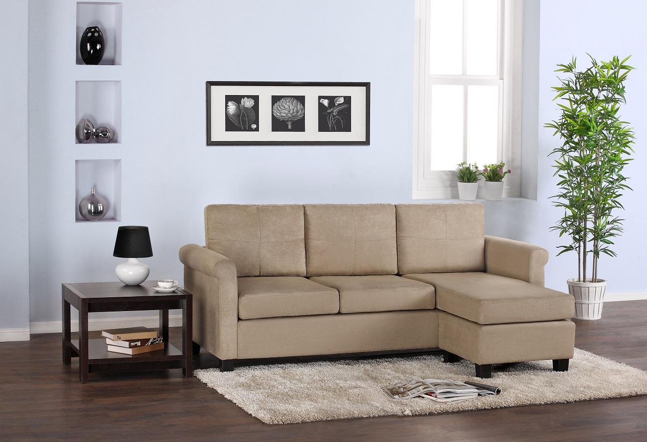 Images of The most popular Small Sectional Sofas For Apartments 41 About Remodel small sofas for apartments