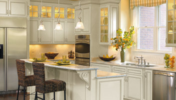 Images of White Kitchens kitchen designs ideas