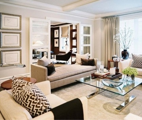 Modern home decorating interior design interior design ideas for home decor