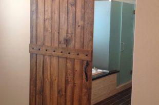Amazing 25+ best ideas about Interior Barn Doors on Pinterest | Inexpensive interior sliding barn doors