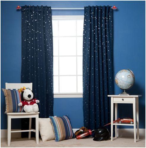 Kids Bedroom Curtains choose kids bedroom curtains in a jiffy - darbylanefurniture
