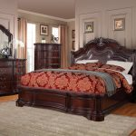 Everything Your Bedroom furniture sets needs
