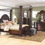 Live Life King Size Using the King Size Bedroom Sets