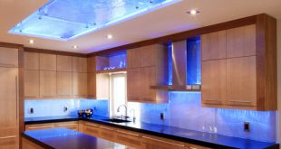 Beautiful Kitchen Ceiling Light Photos kitchen ceiling lights