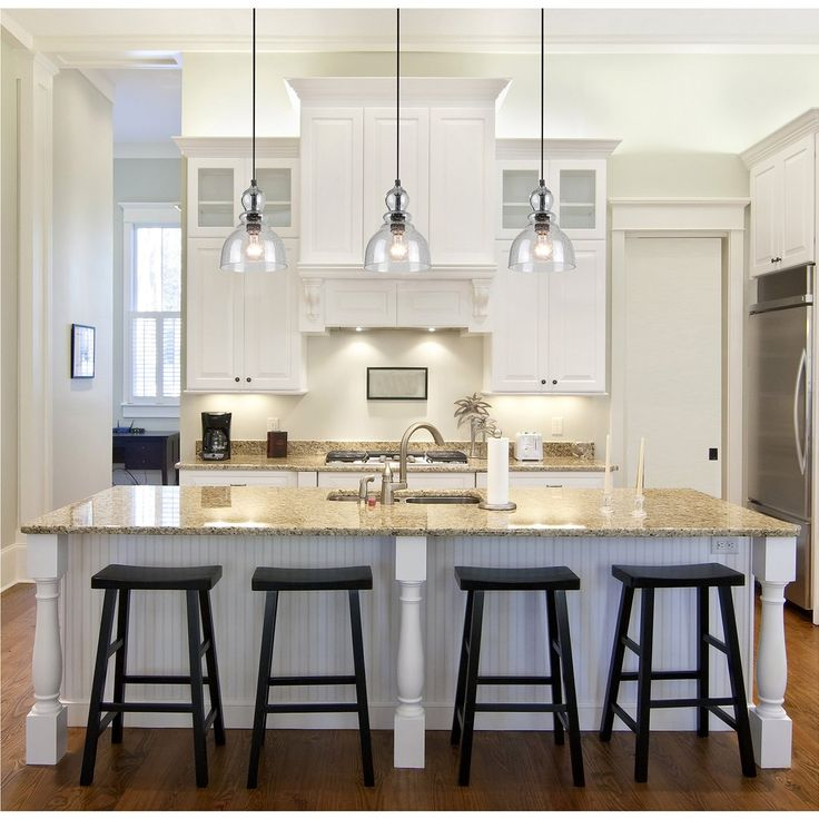 Cozy 25+ best ideas about Kitchen Island Lighting on Pinterest | Island lighting, kitchen island light fixtures