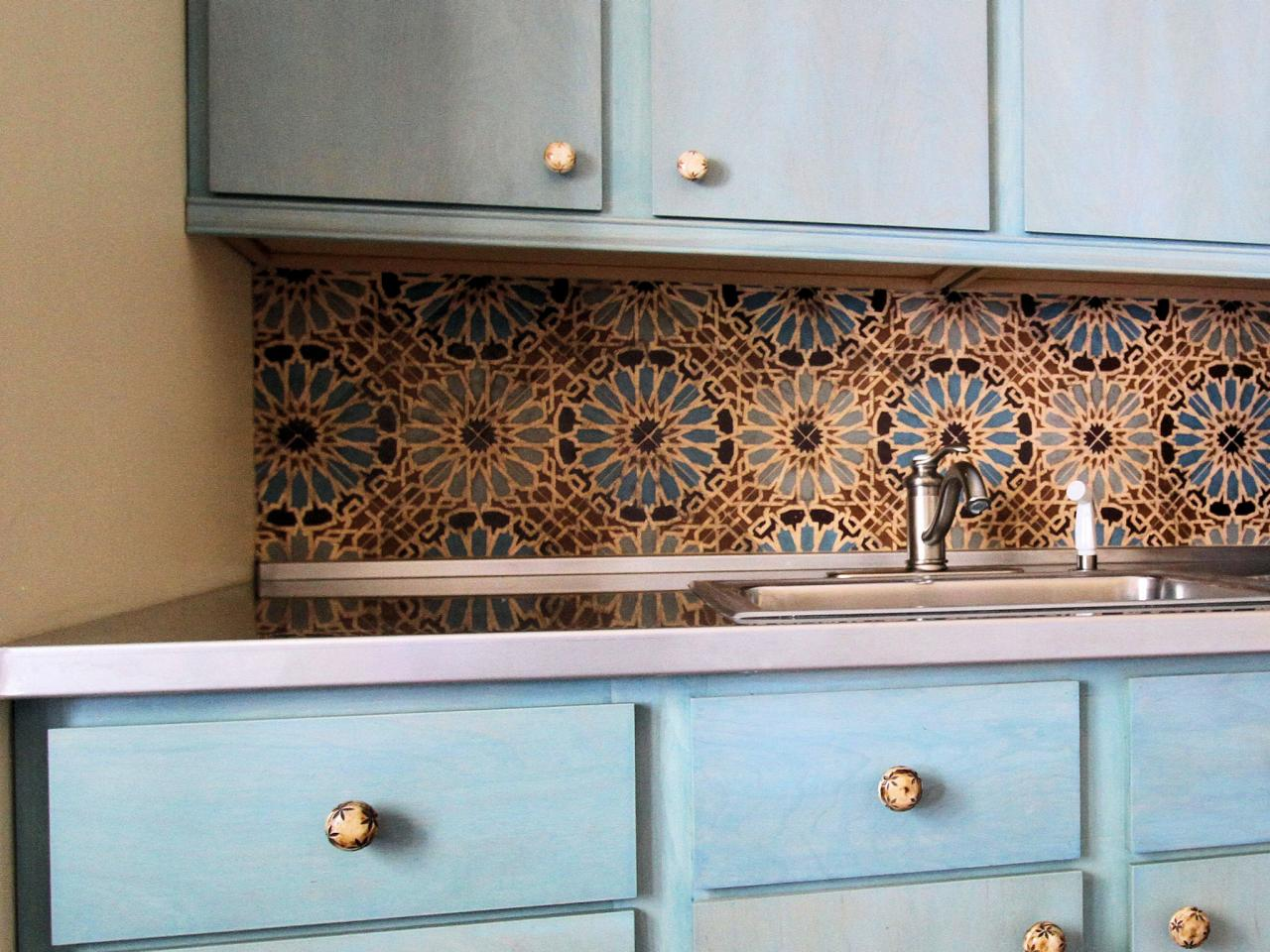 Contemporary Kitchen Tile Backsplash Ideas kitchen tile backsplash designs