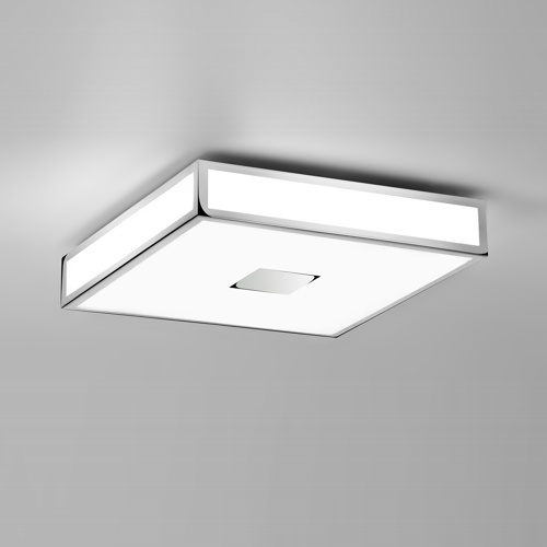 Pictures of 7100 Mashiko 300 LED Bathroom Light led bathroom ceiling lights