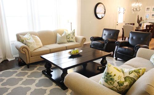 Genial Unique Modern Living Room Area Rug Living Room Area Rugs