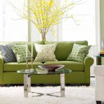 Add to your home the X factor: Try exclusive decorative accessories
