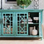 Living Room Cabinets: Vital For Modern Home