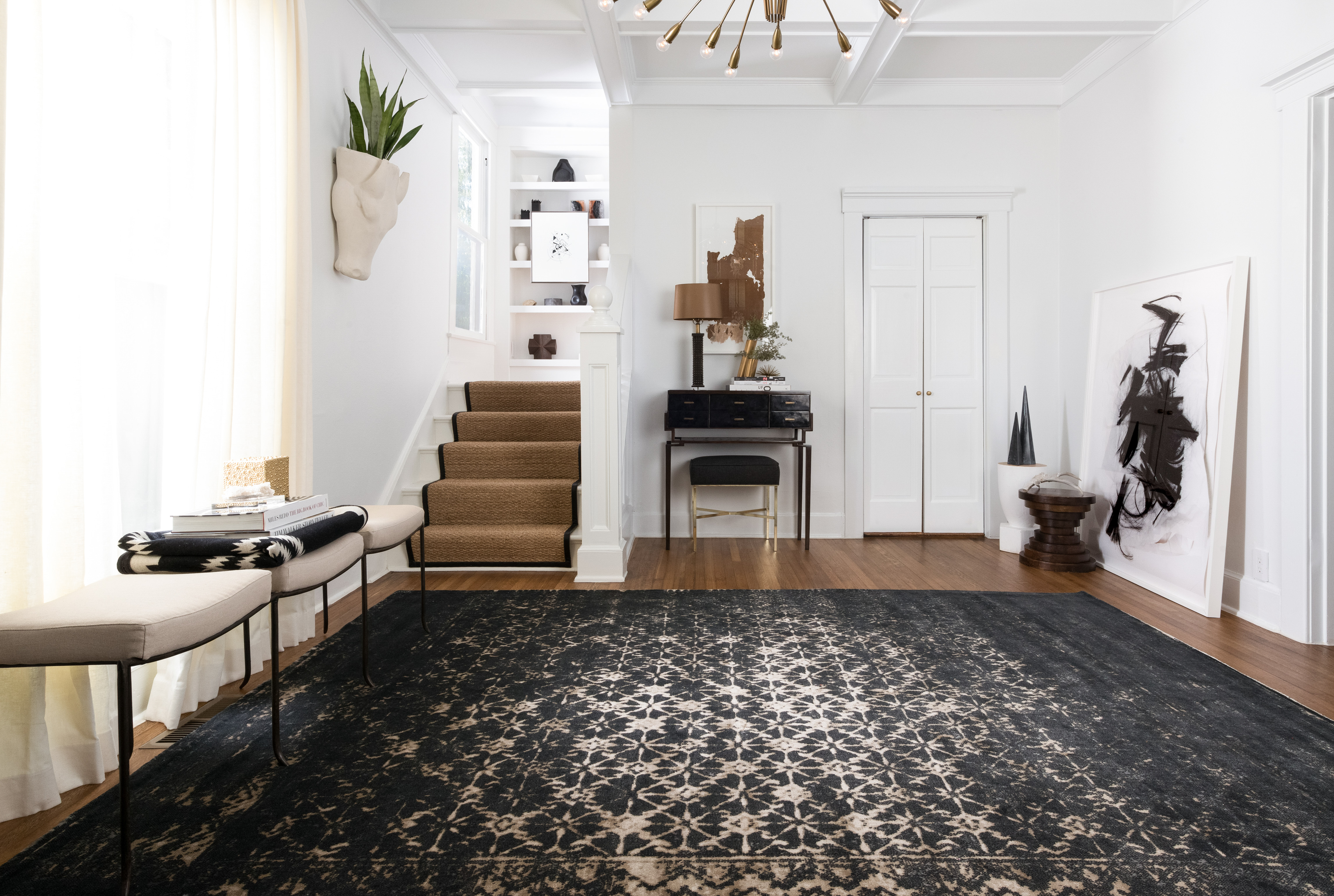 Luxury JOURNEY loloi rugs journey collection