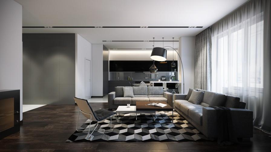 Contemporary Like Architecture u0026 Interior Design? Follow Us.. lounge modern design