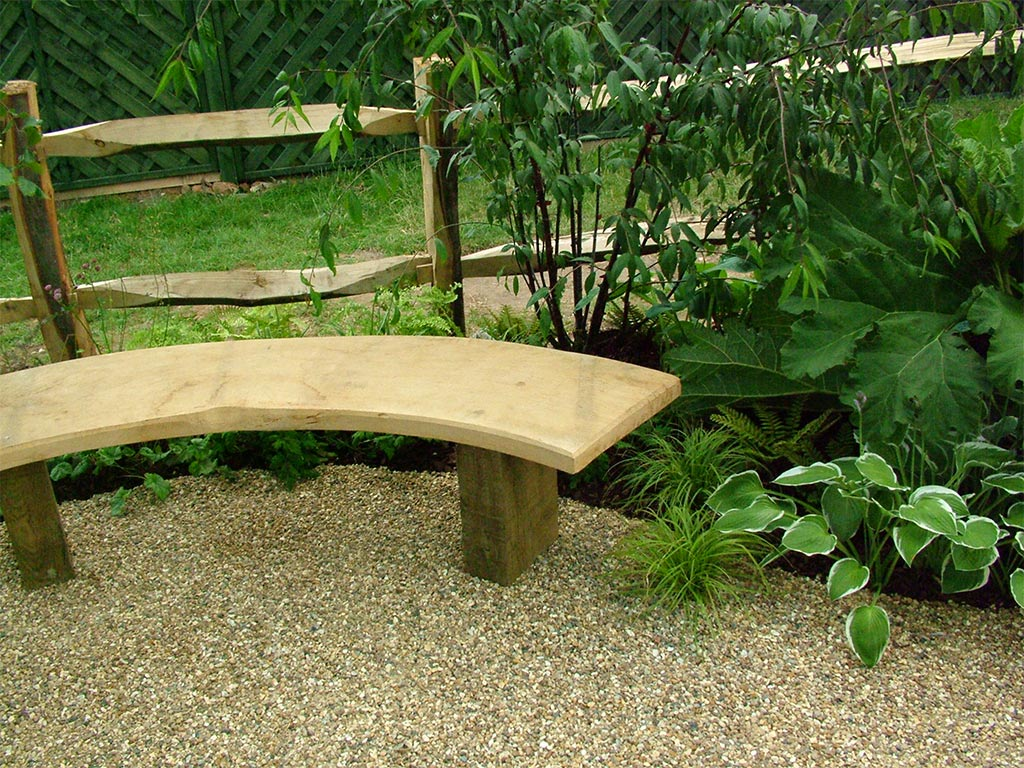Luxury 16 best images about garden benches on Pinterest | Gardens, Outdoor benches garden bench seat