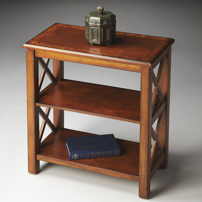 Luxury 17 Best Images About Woodworking On Pinterest Bookshelves small wooden bookshelf